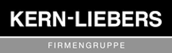 Logo von Hugo Kern u. Liebers GmbH & Co. KG