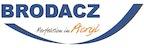 Logo von Alfred Brodacz GmbH Kunststoffverarbeitung