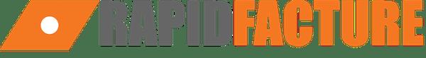 Logo von Rapidfacture GmbH