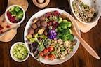 Lebensmittel- und Speisenfotografie