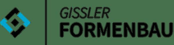 Logo von Alexander Gißler Formenbau GmbH