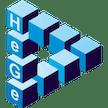 Logo von Dirk Hermandung Modellbau