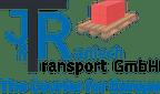 Logo von Jan Ranisch Transport GmbH
