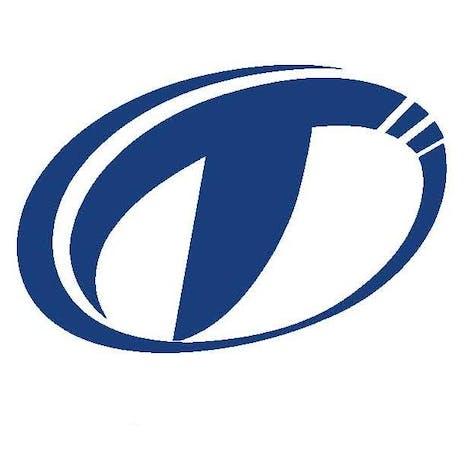Logo von RIME GmbH