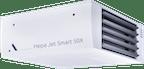 Klimagerät Hepa Jet Smart