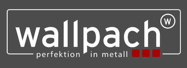 Logo von Arno Wallpach Metallwarenfabrik Ges.m.b.H.