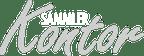Logo von SammlerKontor OHG