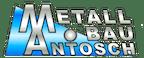 Logo von Metallbau Antosch