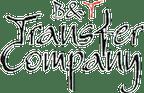 Logo von B&T Transfer Company