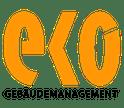 Logo von EKO Rhein-Ruhr