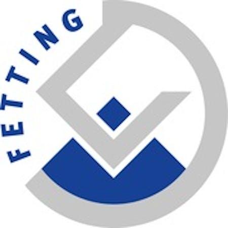 Logo von Gebr. Fetting GmbH