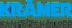 Logo von Krämer Sanitätshäuser OHG