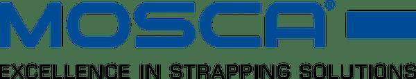 Logo von MOSCA GmbH
