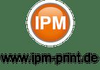 Logo von IPM Müller und Resing GmbH