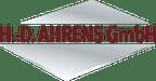 Logo von H.-D. Ahrens GmbH