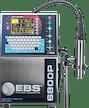 EBS-6800 P