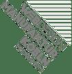 Logo von Web Manufaktur Köln