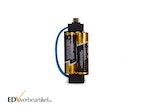 Powerbank Adapter für Batterien