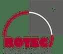 Logo von ROTEC Rohrtechnik GmbH