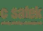 Logo von Christian Satek Werbeagentur G.m.b.H.