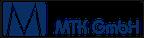 Logo von MTK GmbH