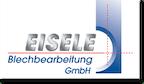 Logo von Emil Eisele Blechbearbeitung GmbH