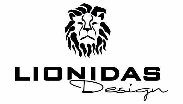 Logo von Lionidas Design GmbH