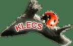 Logo von Klecs, Inh. Kerstin Loettel