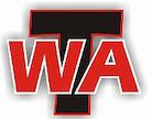 Logo von Wat Handels GmbH
