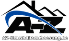 Logo von Strangmann - Haushaltsauflösung und Entrümpelung