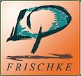 Logo von Merzdorf Baum & Landschaftspflege