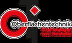 Logo von OTI Oberflächentechnik GmbH