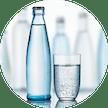 Etiketten für die Getränkeindustrie