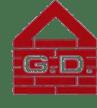 Logo von Diestegge Bau GmbH