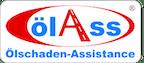 Logo von Ölschaden-Assistance GmbH