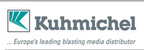 2017 Kuhmichel Abrasiv GmbH