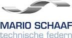 Logo von Mario Schaaf GmbH & Co. KG