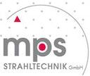 Logo von MPS Strahltechnik GmbH