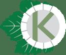 Logo von Küferei Suppiger GmbH