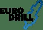 Logo von Eurodrill GmbH