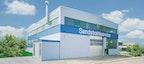 Risto Sandstrahlservice GmbH