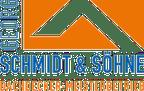 Logo von Georg Schmidt & Söhne GmbH