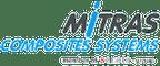 Logo von Mitras Composites Systems GmbH
