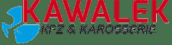 Logo von KAWALEK Kfz & Karosserie - Inh. Ali Naci Gümüs