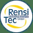 Logo von Rensi-Tec GmbH