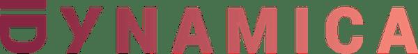 Logo von Dynamica-Shop Inh. Maria Hug