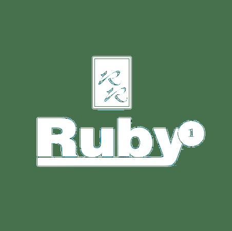 Logo von Othmar Ruby Bürotechnik