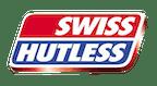 Logo von SWISS HUTLESS KARTS AG