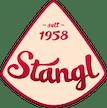 Logo von Stangl Teigwaren GmbH