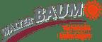 Logo von Walter Baum GmbH Technische Isolierungen